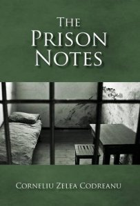 The-Prison-Notes1